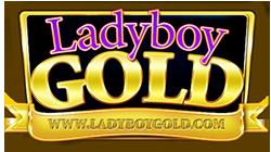 http://ladyboygold.com/